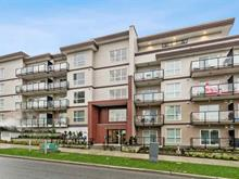 Apartment for sale in Whalley, Surrey, North Surrey, 208 13768 108 Avenue, 262443229 | Realtylink.org