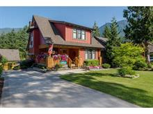 House for sale in Lindell Beach, Cultus Lake, Cultus Lake, 1856 Huckleberry Bend, 262315473 | Realtylink.org