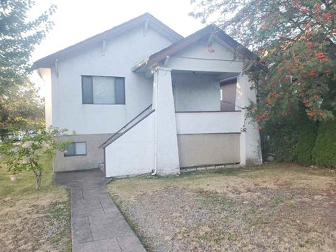 House for sale in Grandview Woodland, Vancouver, Vancouver East, 2205 E 1st Avenue, 262421813   Realtylink.org