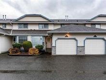 Townhouse for sale in Sardis West Vedder Rd, Sardis, Sardis, 71 45175 Wells Road, 262442412 | Realtylink.org