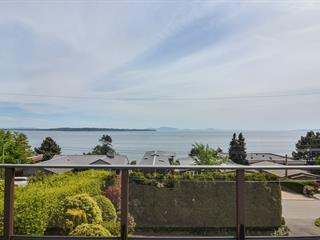 House for sale in White Rock, South Surrey White Rock, 14371 Sunset Drive, 262214314 | Realtylink.org