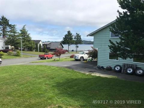 House for sale in Port Hardy, Port Hardy, 8751 Telco Street, 459717 | Realtylink.org