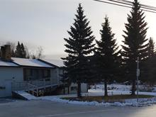House for sale in Hart Highway, Prince George, PG City North, 8110 Hart Highway, 262443190 | Realtylink.org