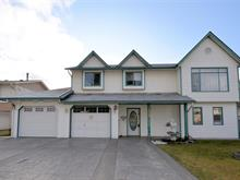 House for sale in Peden Hill, Prince George, PG City West, 2735 Sanderson Road, 262443620 | Realtylink.org