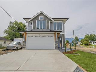 House for sale in Chilliwack N Yale-Well, Chilliwack, Chilliwack, 9451 Stanley Street, 262399871 | Realtylink.org
