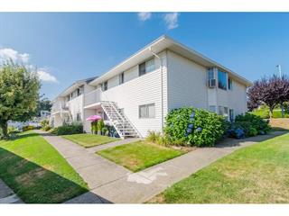 Townhouse for sale in Central Abbotsford, Abbotsford, Abbotsford, 20 2938 Trafalgar Street, 262419098 | Realtylink.org