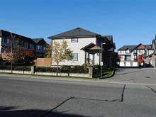 Townhouse for sale in Abbotsford West, Abbotsford, Abbotsford, 23 31235 Upper Maclure Road, 262431799 | Realtylink.org