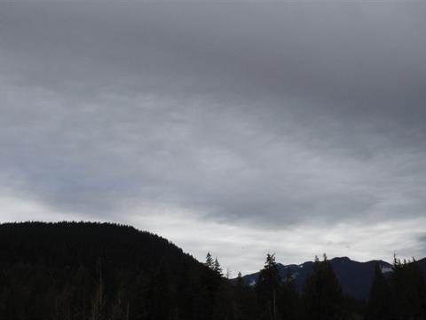 Lot for sale in Mission BC, Mission, Mission, 33800 Darbyshire Drive, 262379681 | Realtylink.org