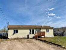 Manufactured Home for sale in Fort Nelson -Town, Fort Nelson, Fort Nelson, 5112 42 Street, 262347495 | Realtylink.org