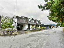 House for sale in North Shore Pt Moody, Port Moody, Port Moody, 1020 Alderside Road, 262431516   Realtylink.org