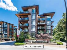 Apartment for sale in Harbourside, North Vancouver, North Vancouver, 611 733 W 3rd Street, 262439750 | Realtylink.org