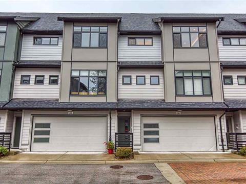 Townhouse for sale in Sullivan Station, Surrey, Surrey, 19 15177 60 Avenue, 262441040 | Realtylink.org