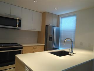 Apartment for sale in Whalley, Surrey, North Surrey, 416 13963 105a Street, 262443525 | Realtylink.org