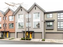 Townhouse for sale in Riverwood, Port Coquitlam, Port Coquitlam, 42 2380 Ranger Lane, 262442465 | Realtylink.org
