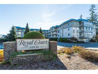 Apartment for sale in Abbotsford West, Abbotsford, Abbotsford, 215 31930 Old Yale Road, 262442929 | Realtylink.org
