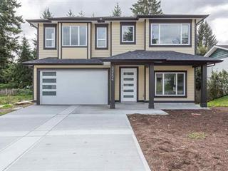 House for sale in Central Abbotsford, Abbotsford, Abbotsford, 33234 Ravine Avenue, 262438486 | Realtylink.org