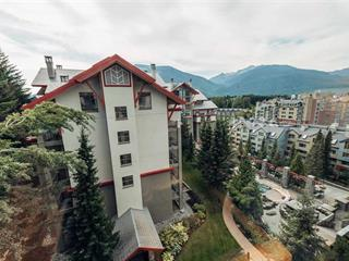 Apartment for sale in Whistler Village, Whistler, Whistler, 913 4090 Whistler Way, 262425546 | Realtylink.org