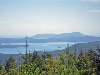 Lot for sale in Salt Spring Island, Islands-Van. & Gulf, Sec 80& 84 Seymour Heights, 262347291 | Realtylink.org