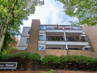 Apartment for sale in Whalley, Surrey, North Surrey, 218 13364 102 Avenue, 262443047 | Realtylink.org