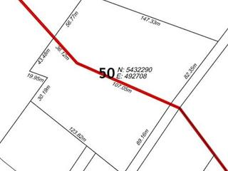 Lot for sale in Cliff Drive, Tsawwassen, Tsawwassen, Lot 50 Tsawwassen Drive, 262369235 | Realtylink.org