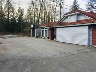 House for sale in Willoughby Heights, Langley, Langley, 7573 203b Street, 262442855 | Realtylink.org