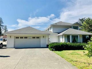House for sale in Willoughby Heights, Langley, Langley, 7595 203b Street, 262442849 | Realtylink.org