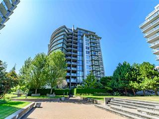 Apartment for sale in Brighouse, Richmond, Richmond, 1605 6068 No. 3 Road, 262429050 | Realtylink.org