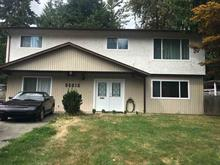 House for sale in Abbotsford East, Abbotsford, Abbotsford, 35215 McKee Road, 262420315 | Realtylink.org