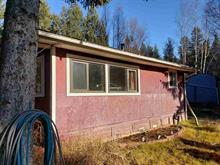 House for sale in Cluculz Lake, PG Rural West, 2675 Brent Road, 262442688 | Realtylink.org