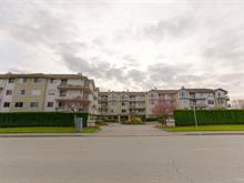 Apartment for sale in Langley City, Langley, Langley, 108 20600 53a Avenue, 262441006 | Realtylink.org