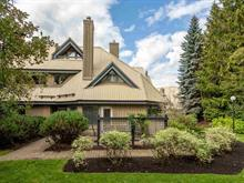 Townhouse for sale in Benchlands, Whistler, Whistler, 27 4857 Painted Cliff Road, 262421482 | Realtylink.org