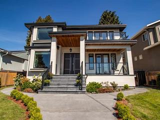 House for sale in South Slope, Burnaby, Burnaby South, 5469 Patrick Street, 262442577 | Realtylink.org