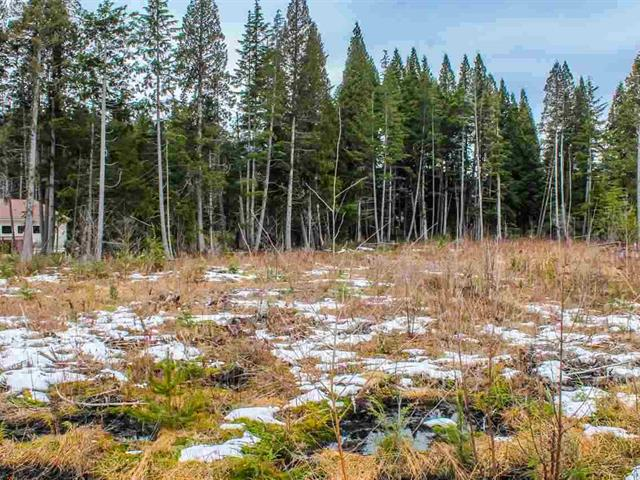 Lot for sale in Kitimat, Kitimat, 72 Blueberry Avenue, 262412348 | Realtylink.org