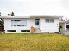 House for sale in Central, Prince George, PG City Central, 598 Ewert Street, 262439400 | Realtylink.org