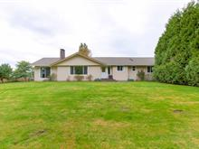 House for sale in North Meadows PI, Pitt Meadows, Pitt Meadows, 13479 Sharpe Road, 262442447 | Realtylink.org