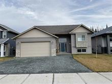 House for sale in North Kelly, Prince George, PG City North, 5136 Woodvalley Drive, 262442518 | Realtylink.org