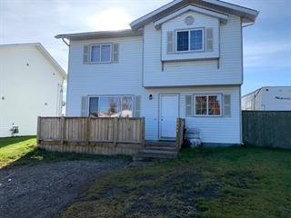 House for sale in Fort St. John - City NE, Fort St. John, Fort St. John, 9011 101 Avenue, 262436664 | Realtylink.org
