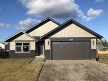 House for sale in North Kelly, Prince George, PG City North, 5200 Woodstock Court, 262438935 | Realtylink.org