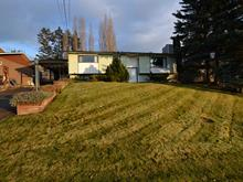 House for sale in Williams Lake - City, Williams Lake, Williams Lake, 720 N 4th Avenue, 262441755 | Realtylink.org