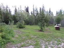 Lot for sale in Upper Fraser, Prince George, PG Rural East, Lots 6-7 E Perry Road, 262401542 | Realtylink.org