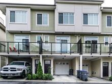 Townhouse for sale in Sullivan Station, Surrey, Surrey, 23 13670 62 Avenue, 262436564 | Realtylink.org