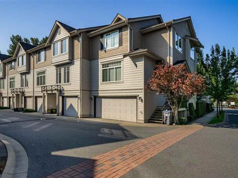 Townhouse for sale in Guildford, Surrey, North Surrey, 47 15399 Guildford Drive, 262416084   Realtylink.org