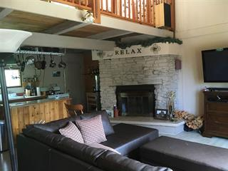 1/2 Duplex for sale in Purden, Prince George, PG Rural East, 3050 Purden Ski Hill Road, 262434245 | Realtylink.org
