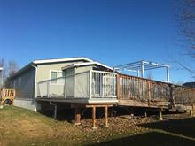 Manufactured Home for sale in Red Bluff/Dragon Lake, Quesnel, Quesnel, 2180 Golden Pond Road, 262442724 | Realtylink.org