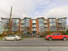 Apartment for sale in Langley City, Langley, Langley, 207 20245 53 Avenue, 262442692 | Realtylink.org