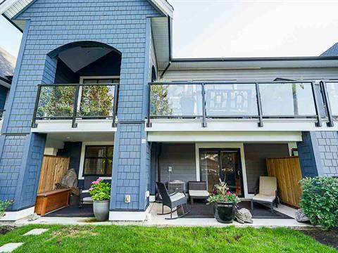 Townhouse for sale in Grandview Surrey, Surrey, South Surrey White Rock, 140 2853 Helc Place, 262408888 | Realtylink.org