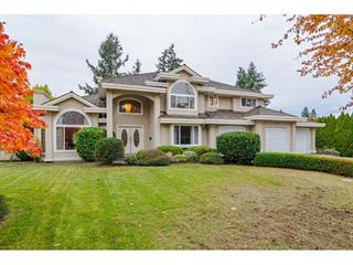 House for sale in Elgin Chantrell, Surrey, South Surrey White Rock, 2369 138a Street, 262436370 | Realtylink.org