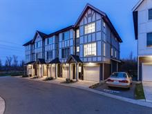 Townhouse for sale in Abbotsford West, Abbotsford, Abbotsford, 46 30989 Westridge Place, 262442030 | Realtylink.org