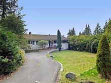 House for sale in Bayridge, West Vancouver, West Vancouver, 3870 Westridge Avenue, 262441830 | Realtylink.org