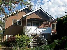House for sale in Grandview Woodland, Vancouver, Vancouver East, 2211 E 1st Avenue, 262422740 | Realtylink.org